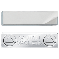 Standard Magnetic Attachment