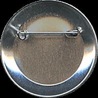 Standard Pin
